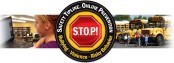STOP! Safety Tipline, Online Prevention