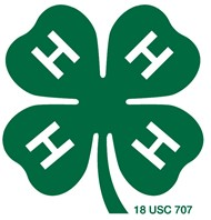 Campbell County 4-H Camp