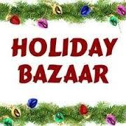 Visit Reiley's Holiday Bazaar