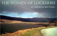 CCHS Drama to Perform Women of Lockerbie