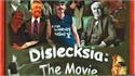 Dyslexia Movie Showcased