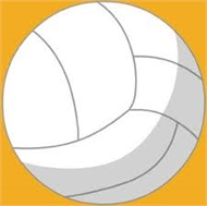 Volleyball Coaches Needed